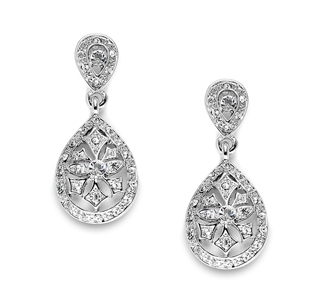 Vintage-Etched-Earrings-M.jpg