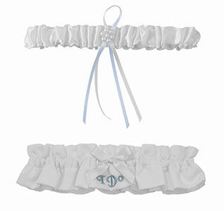 WO-91082-Wht-I-Do-Garter-m1.jpg