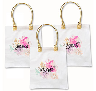 Water-Color-Bridal-Party-Tote-Bags-m3.jpg
