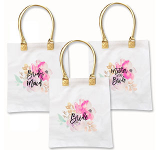 Water-Color-Bridesmaid-Tote-Bag-Bridal-Party-m.jpg