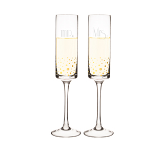 Wedding-Champagne-Flutes-Gold-Dotted-m.jpg
