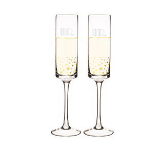 Wedding-Champagne-Flutes-Mr-Mr-m.jpg
