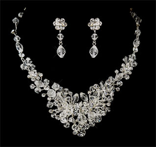 Wedding-Jewelry-Set-Crystals-m.jpg
