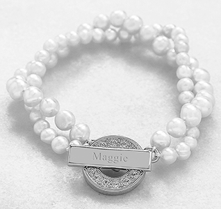 White-Pearl-Bracelet-with-Rhinestone-Toggle-m.jpg