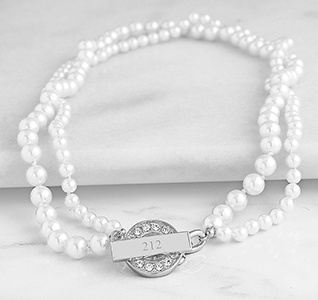 White-Pearl-Necklace-with-Rhinestone-Toggle-m.jpg