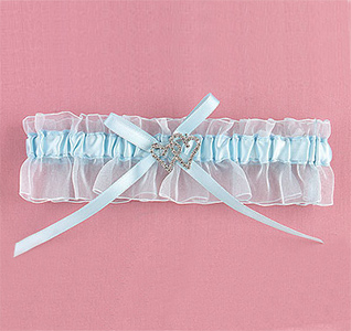 With-All-My-Heart-Blue-Wedding-Garter-m.jpg