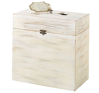Wooden-Key-Card-Box-m.jpg