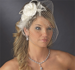 beautiful-lace-feather-fascinator-cage-veil-m.jpg