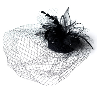black-russian-cage-veil-hat-m.jpg
