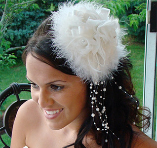bridal-feather-hat-m.jpg