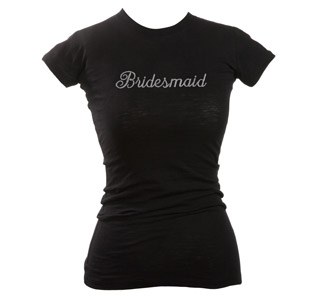 bridesmaid-tee-embroidered-m.jpg