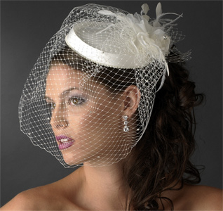 cage-veil-hat-headpiece-m.jpg