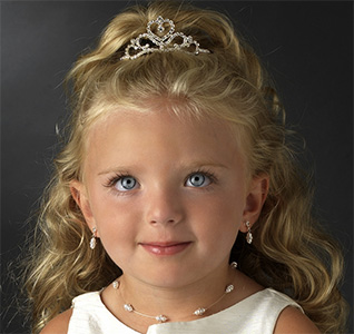 child-rhinestone-heart-tiara-comb-m.jpg