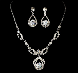 clear-rhinestone-necklace-earring-set-m.jpg