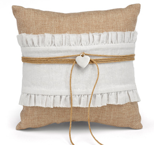 Rustic-Romance-Ring-Pillow-m2.jpg