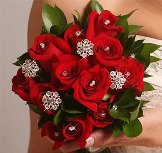 crystal-bouquet-bridal-jewelry-gold-silver-m.jpg