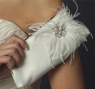 crystal-brooch-feather-accent-bridal-purse-m.jpg