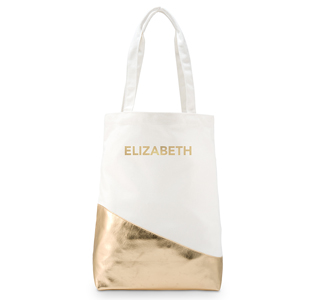 custom-gold-canvas-tote-m.jpg