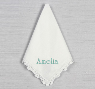 custom-name-hankie-m.jpg