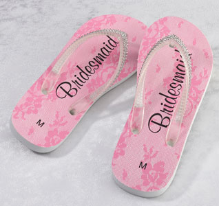 8ebce42cf Personalized Flip Flops