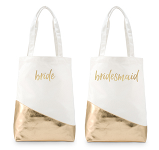 gold-canvas-tote-bag-m.jpg