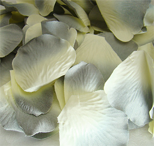 gray-blue-ivory-rose-petals-m.jpg