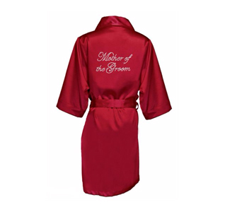 mother-groom-robe-m.jpg