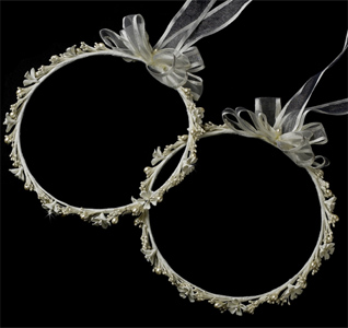pearls-crystals-ceramic-flowers-greek-stefana-crowns-m.jpg