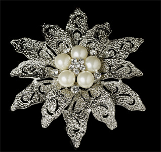 romantic-floral-brooch-m.jpg