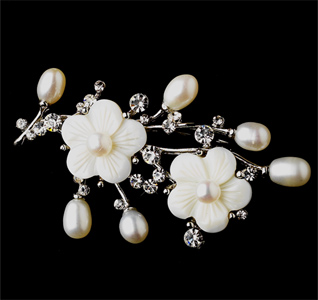 romantic-freshwater-pearls-rhinestone-flower-bridal-brooch-m.jpg