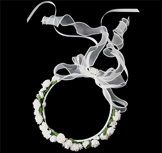 royal-wedding-flower-girl-wreath-headpiece-m.jpg
