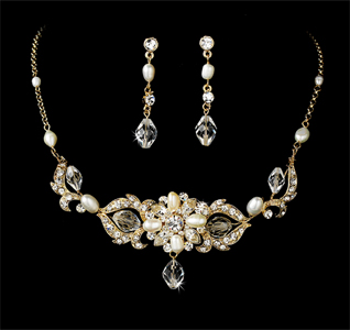 swarovski-crystal-pearl-bridal-jewelry-set-gold-m.jpg