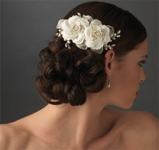 twin-ivory-rose-bridal-hair-comb-m.jpg