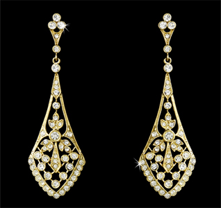 vintage-style-cubic-zirconia-earrings-gold-m.jpg