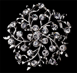 whimsical-silver-leaves-floral-brooch-m.jpg